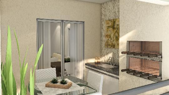 Comprar Apartamento / Padrão em Sorocaba R$ 430.000,00 - Foto 18