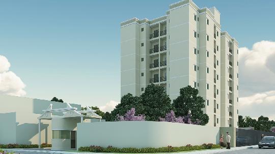 Comprar Apartamentos / Apto Padrão em Sorocaba apenas R$ 360.000,00 - Foto 24
