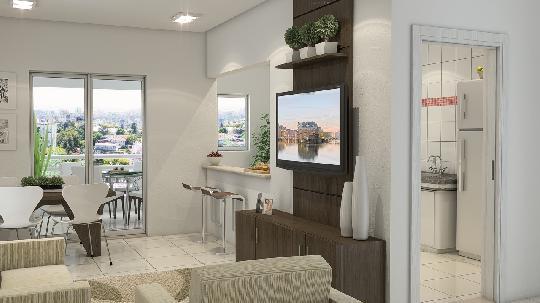 Comprar Apartamentos / Apto Padrão em Sorocaba apenas R$ 360.000,00 - Foto 27