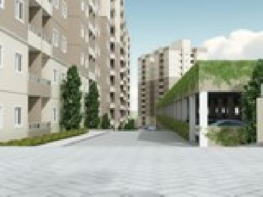 Alugar Apartamentos / Apto Padrão em Votorantim apenas R$ 1.300,00 - Foto 12