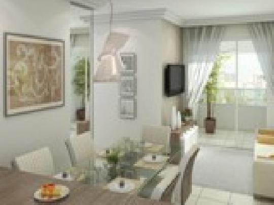 Alugar Apartamentos / Apto Padrão em Votorantim apenas R$ 1.300,00 - Foto 21