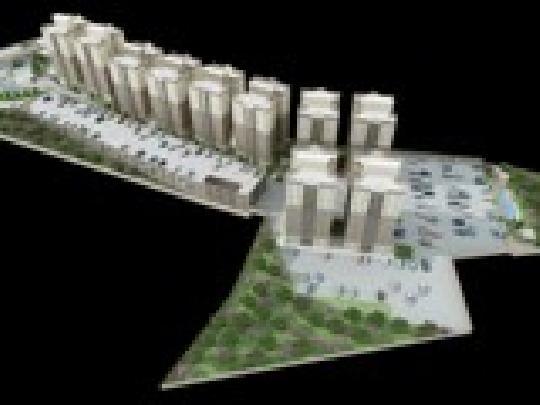 Alugar Apartamentos / Apto Padrão em Votorantim apenas R$ 1.300,00 - Foto 16