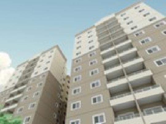 Alugar Apartamentos / Apto Padrão em Votorantim apenas R$ 1.300,00 - Foto 14