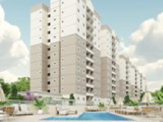 Alugar Apartamentos / Apto Padrão em Votorantim apenas R$ 1.300,00 - Foto 15