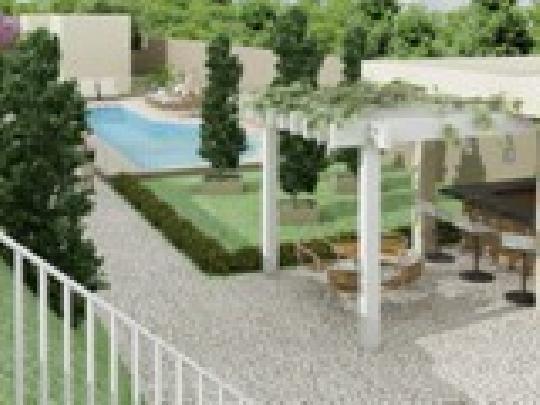 Alugar Apartamentos / Apto Padrão em Votorantim apenas R$ 1.300,00 - Foto 20
