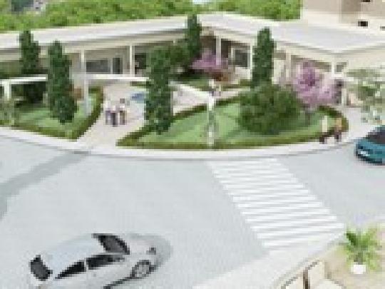 Alugar Apartamentos / Apto Padrão em Votorantim apenas R$ 1.300,00 - Foto 17