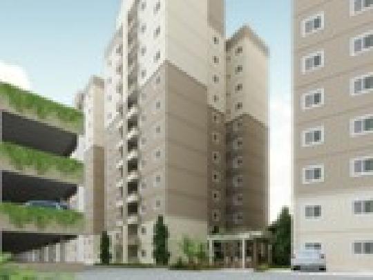 Alugar Apartamentos / Apto Padrão em Votorantim apenas R$ 1.300,00 - Foto 13