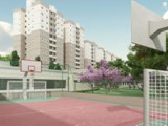 Alugar Apartamentos / Apto Padrão em Votorantim apenas R$ 1.300,00 - Foto 18
