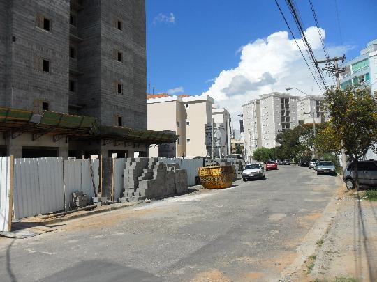 Comprar Apartamento / Padrão em Sorocaba R$ 419.660,00 - Foto 28