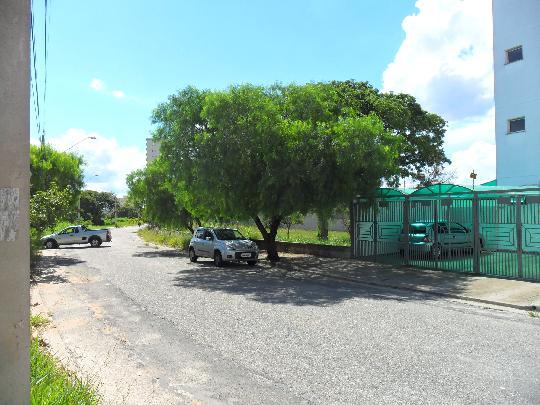 Comprar Apartamento / Padrão em Sorocaba R$ 419.660,00 - Foto 29