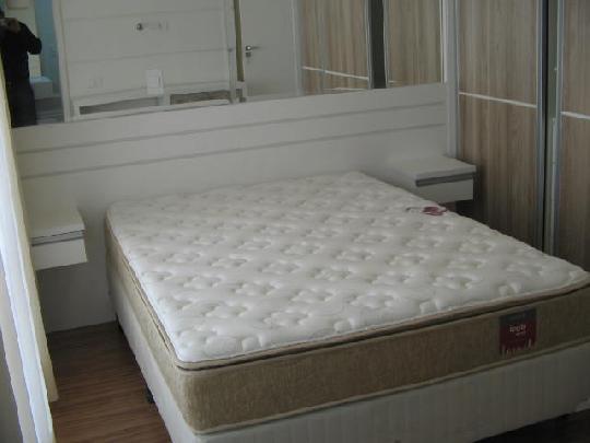Comprar Casas / em Condomínios em Sorocaba apenas R$ 434.000,00 - Foto 42