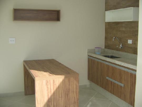 Comprar Casas / em Condomínios em Sorocaba apenas R$ 434.000,00 - Foto 47