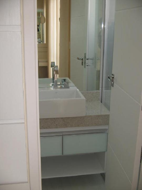 Comprar Casas / em Condomínios em Sorocaba apenas R$ 434.000,00 - Foto 41