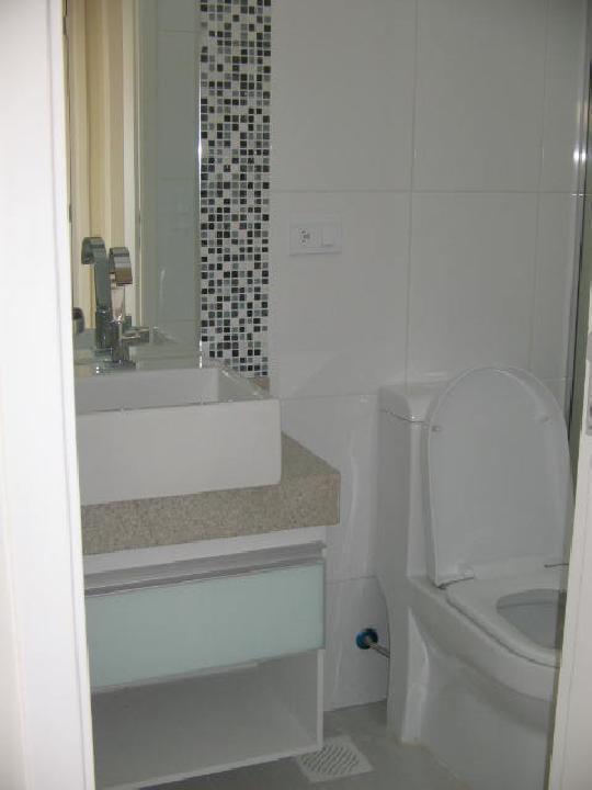 Comprar Casas / em Condomínios em Sorocaba apenas R$ 434.000,00 - Foto 43