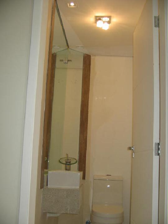Comprar Casas / em Condomínios em Sorocaba apenas R$ 434.000,00 - Foto 38