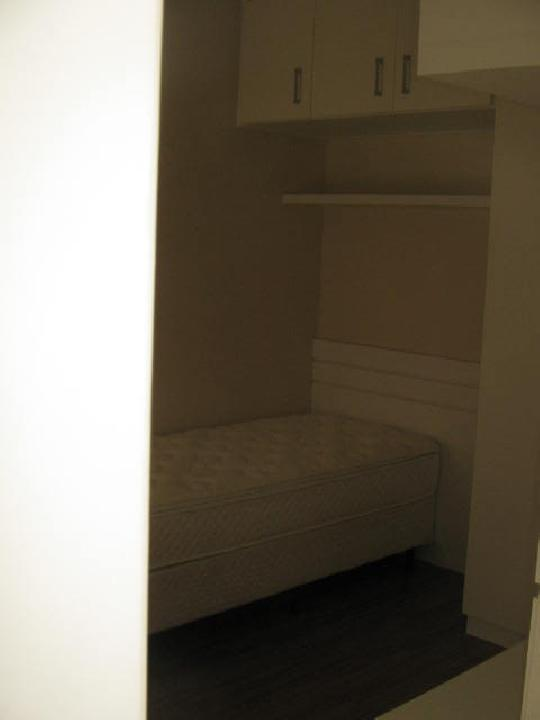 Comprar Casas / em Condomínios em Sorocaba apenas R$ 434.000,00 - Foto 44