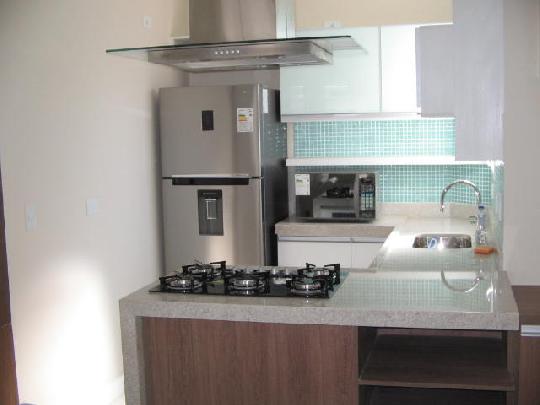 Comprar Casas / em Condomínios em Sorocaba apenas R$ 434.000,00 - Foto 37