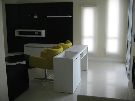 Comprar Casas / em Condomínios em Sorocaba apenas R$ 434.000,00 - Foto 35