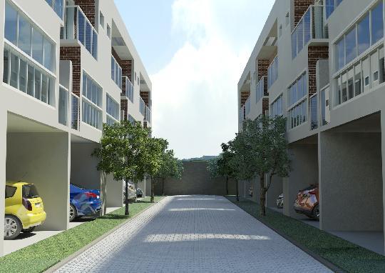Comprar Casas / em Condomínios em Sorocaba apenas R$ 434.000,00 - Foto 34