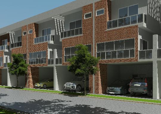 Comprar Casas / em Condomínios em Sorocaba apenas R$ 434.000,00 - Foto 33
