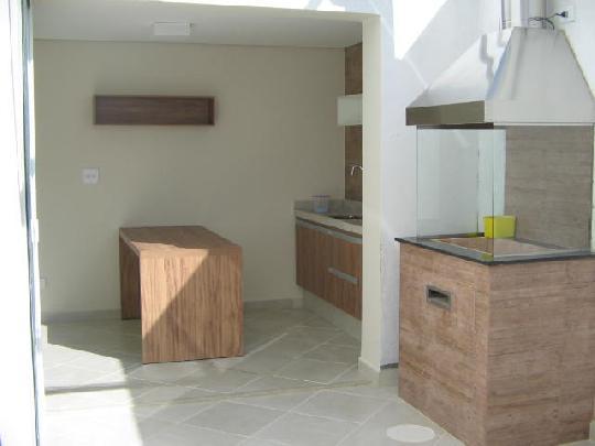 Comprar Casas / em Condomínios em Sorocaba apenas R$ 434.000,00 - Foto 46