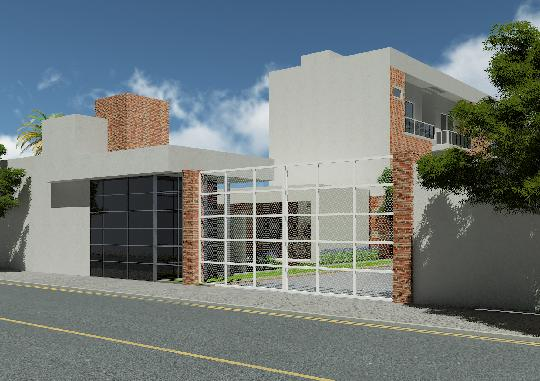 Alugar Casas / em Condomínios em Sorocaba. apenas R$ 436.000,00