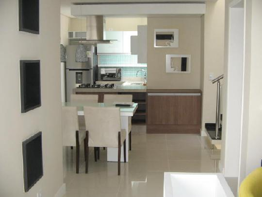 Comprar Casas / em Condomínios em Sorocaba apenas R$ 434.000,00 - Foto 36