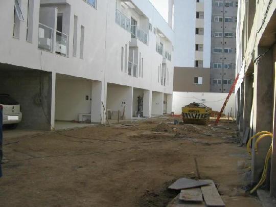 Comprar Casas / em Condomínios em Sorocaba apenas R$ 434.000,00 - Foto 48