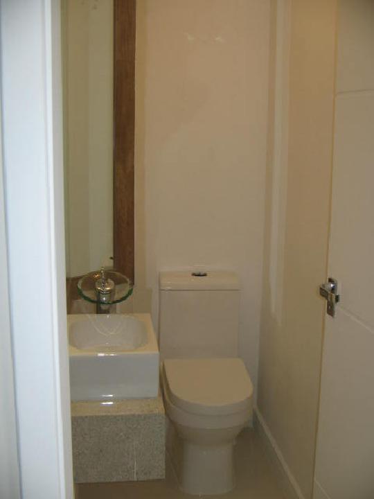 Comprar Casas / em Condomínios em Sorocaba apenas R$ 434.000,00 - Foto 40