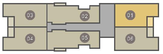 Comprar Apartamentos / Apto Padrão em Sorocaba apenas R$ 245.900,00 - Foto 8