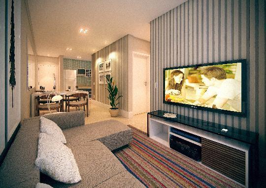 Comprar Apartamentos / Apto Padrão em Sorocaba apenas R$ 245.900,00 - Foto 6