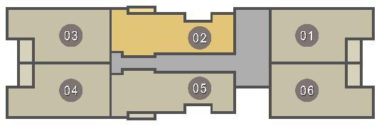 Comprar Apartamentos / Apto Padrão em Sorocaba apenas R$ 245.900,00 - Foto 10