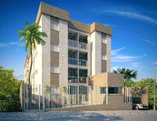 Comprar Apartamentos / Apto Padrão em Sorocaba apenas R$ 245.900,00 - Foto 5