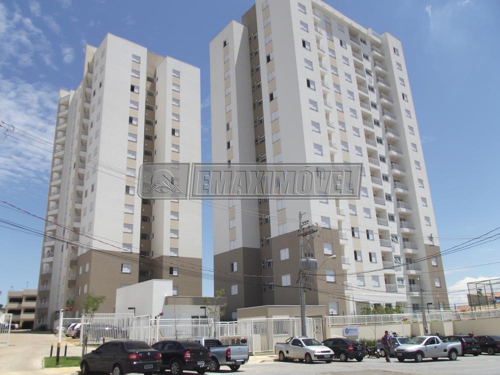 Alugar Apartamentos / Apto Padrão em Sorocaba apenas R$ 1.500,00 - Foto 28