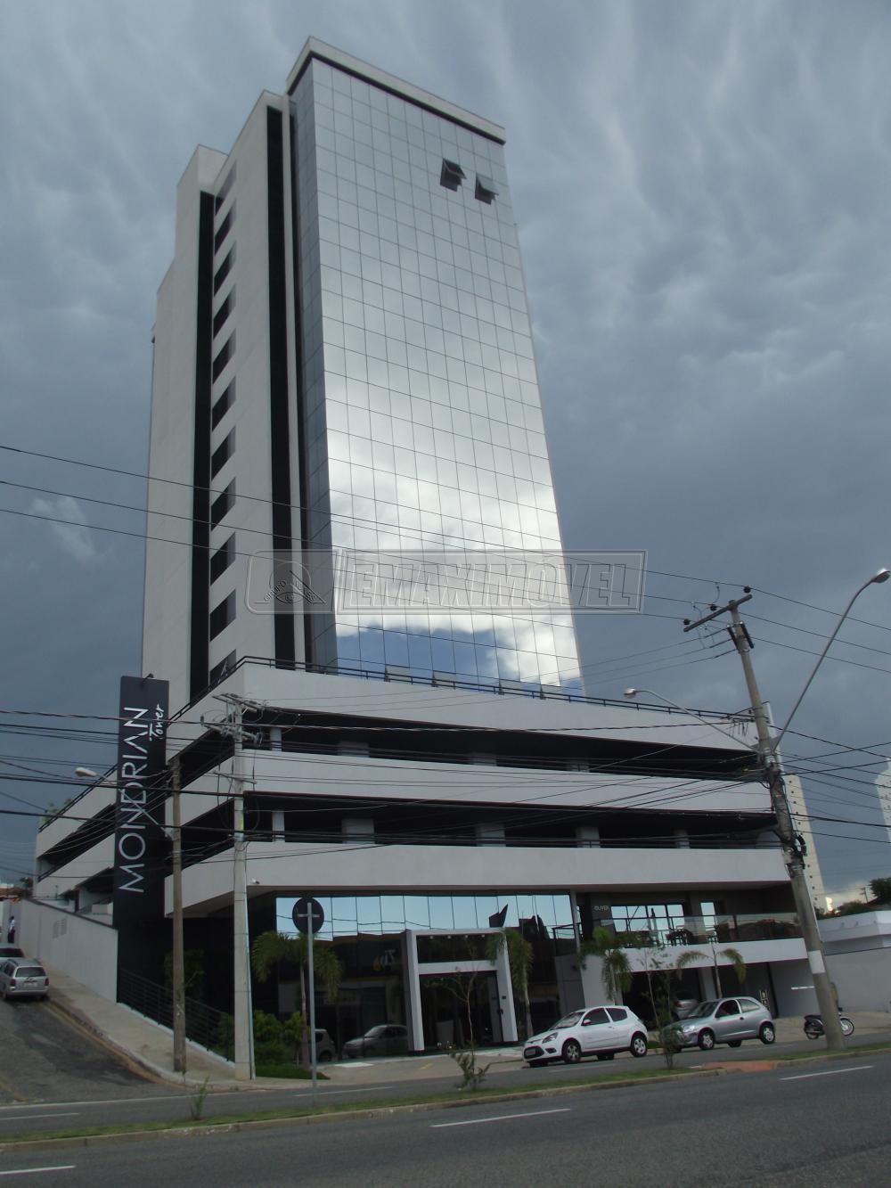 Alugar Comercial / Salas em Sorocaba apenas R$ 1.700,00 - Foto 12