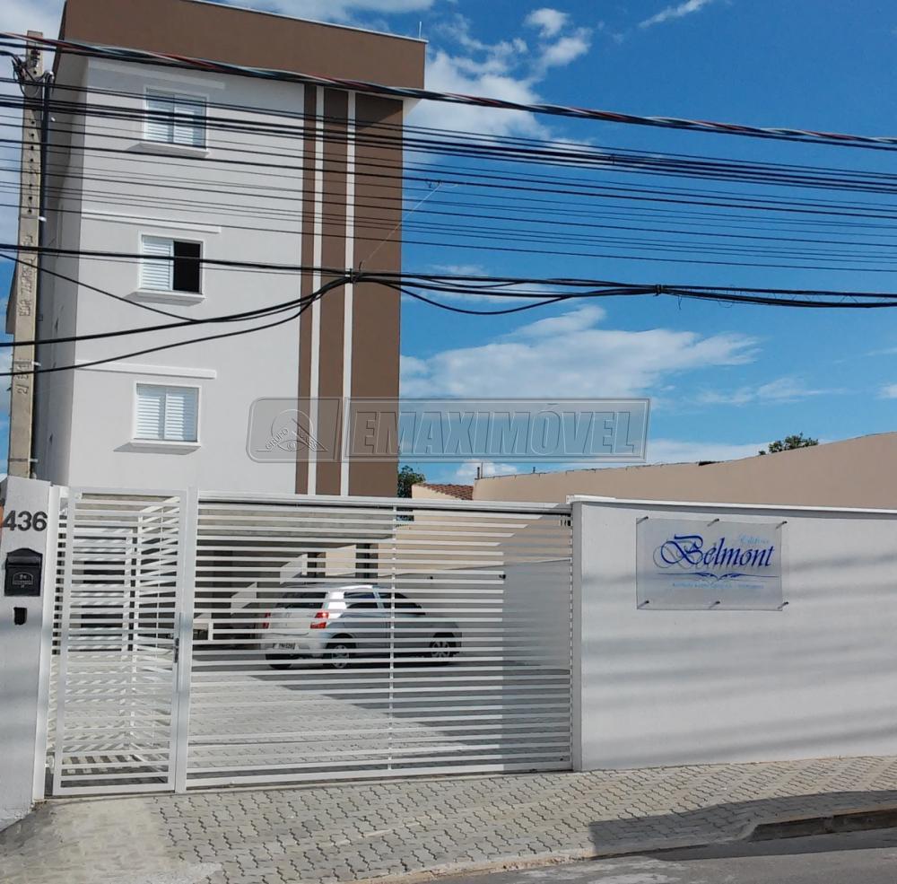 Comprar Apartamento / Padrão em Sorocaba R$ 210.000,00 - Foto 11