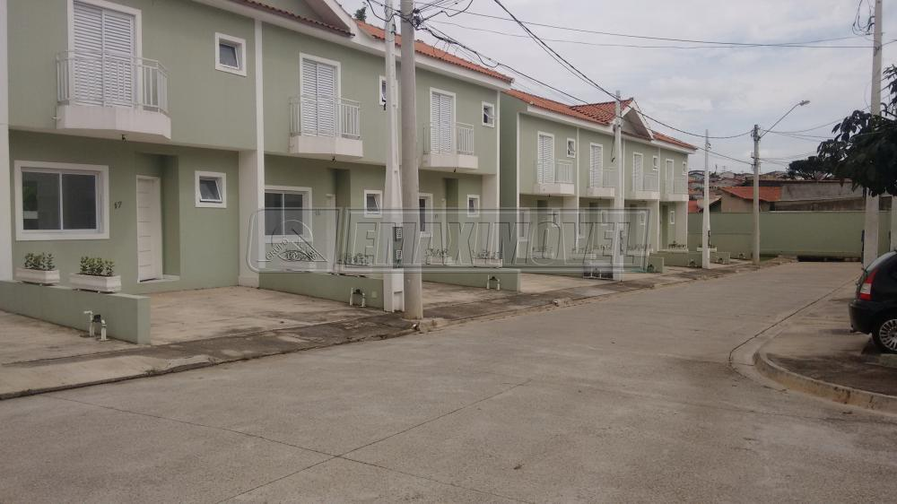 Comprar Casas / em Condomínios em Sorocaba apenas R$ 329.000,00 - Foto 29