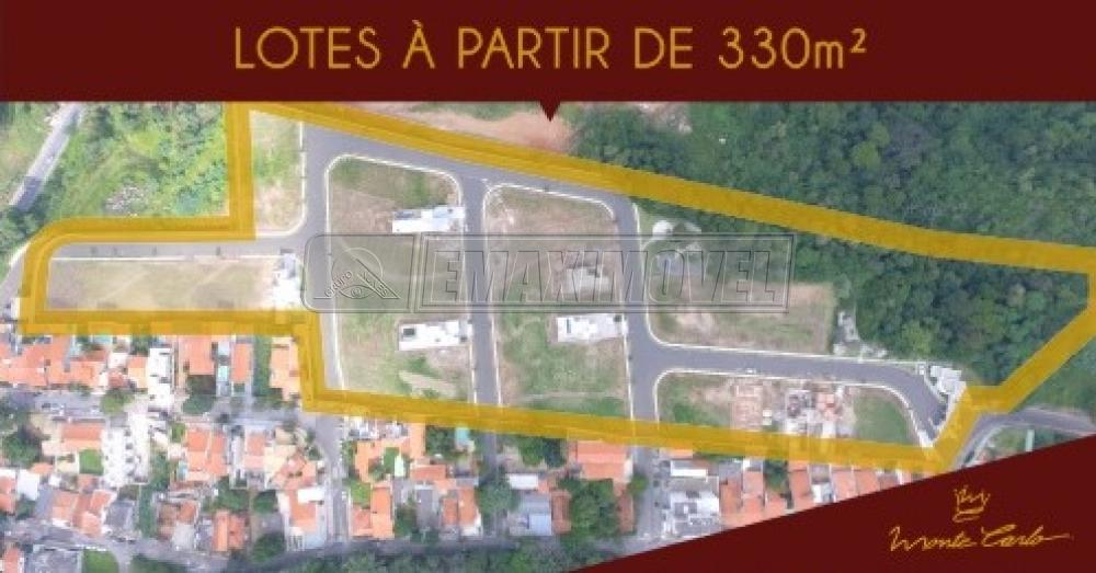 Comprar Terrenos / em Condomínios em Sorocaba apenas R$ 330.000,00 - Foto 9