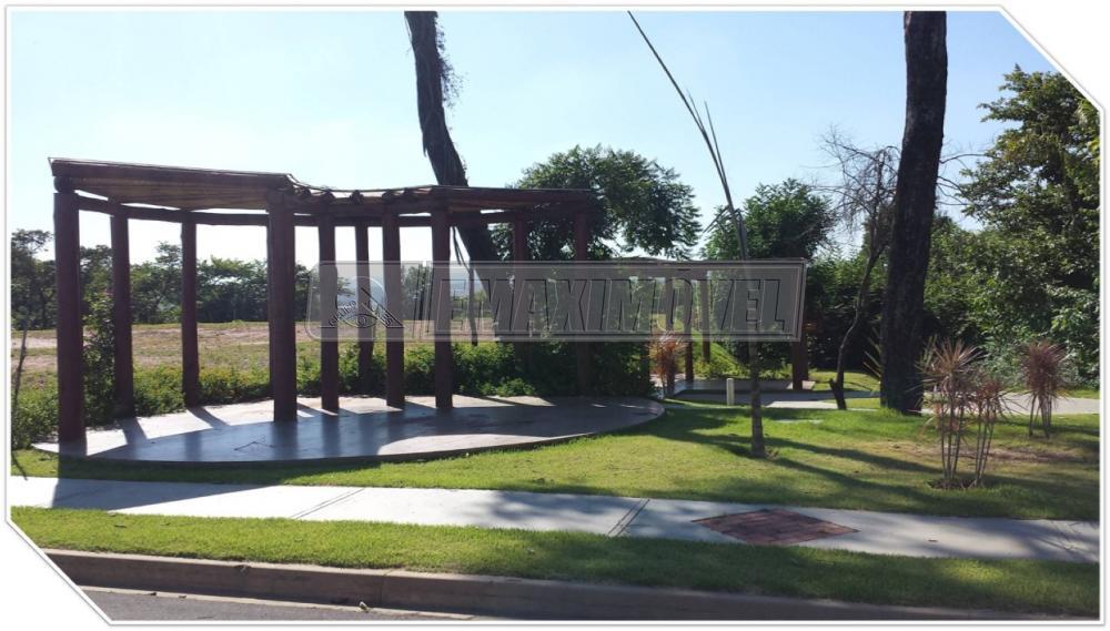 Comprar Terrenos / em Condomínios em Sorocaba apenas R$ 411.000,00 - Foto 20