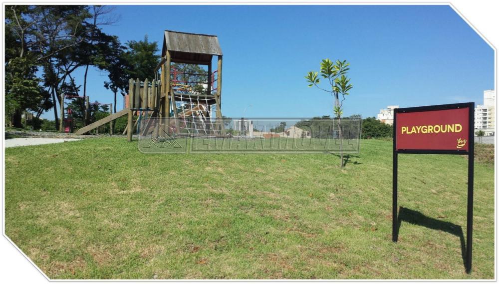 Comprar Terrenos / em Condomínios em Sorocaba apenas R$ 411.000,00 - Foto 23