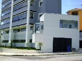 Comprar Apartamento / Padrão em Sorocaba R$ 550.000,00 - Foto 11