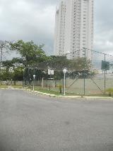 Comprar Casa / em Condomínios em Sorocaba R$ 798.000,00 - Foto 27