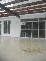 Comprar Casa / em Condomínios em Sorocaba R$ 798.000,00 - Foto 32