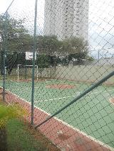 Comprar Casa / em Condomínios em Sorocaba R$ 798.000,00 - Foto 28