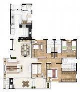 Comprar Apartamentos / Apto Padrão em Sorocaba apenas R$ 850.000,00 - Foto 34