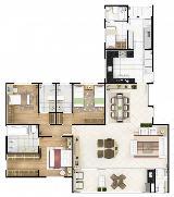 Comprar Apartamentos / Apto Padrão em Sorocaba apenas R$ 850.000,00 - Foto 33