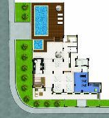 Comprar Apartamentos / Apto Padrão em Sorocaba apenas R$ 850.000,00 - Foto 35