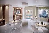 Comprar Apartamentos / Apto Padrão em Sorocaba apenas R$ 850.000,00 - Foto 32