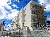 Alugar Apartamentos / Apto Padrão em Sorocaba apenas R$ 850,00 - Foto 21