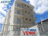 Alugar Apartamentos / Apto Padrão em Sorocaba apenas R$ 850,00 - Foto 20